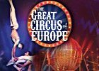 Great Circus of Europe