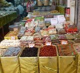 hong-kong-market-tour