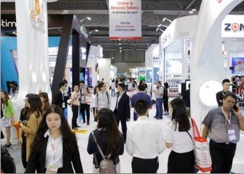 Global Sources Consumer Electronics Show