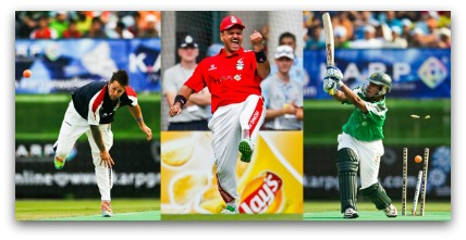 Hong Kong Cricket Sixes