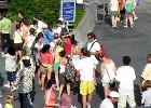 HKDL: Skip the Lines with FREE FastPass