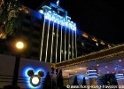 HKDL: Hollywood Hotel