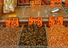 Dried Seafood Markets