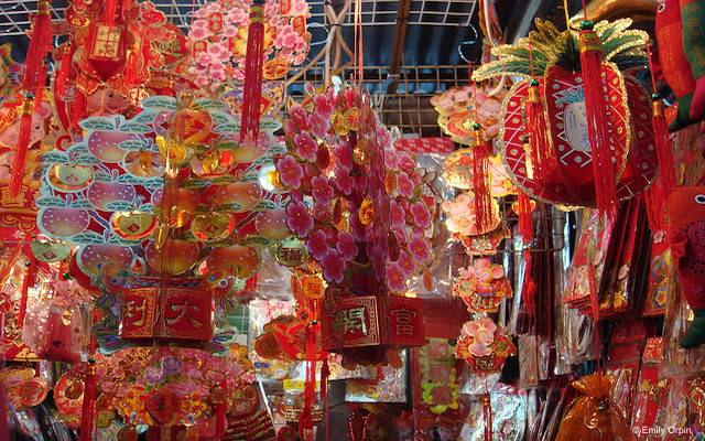 February Events 2020.February 2020 Hong Kong Festivals And Events