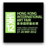 Art HK Hong Kong Arts Fair