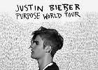 Justin Bieber Tickets in Hong Kong