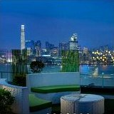 Hong Kong Restaurants and Rooftop Bars With Harbour Views